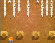 Chicken attack 2 farmos j�t�kok