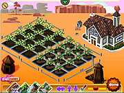Farm away 3 farmos j�t�kok