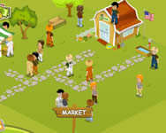 Good game farmer online farmos j�t�kok