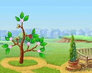 Money Tree farm j�t�k